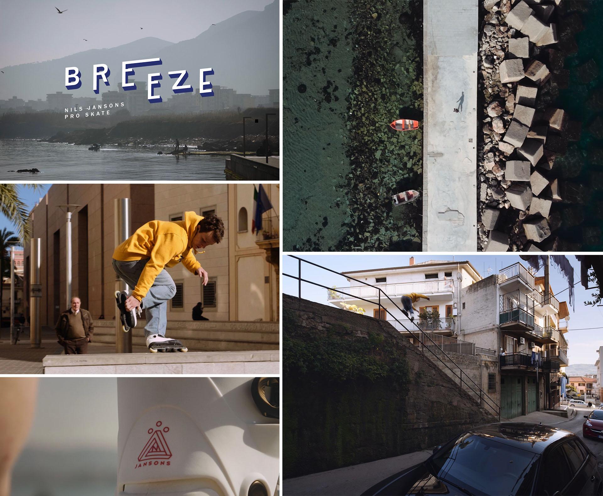 breeze_collage