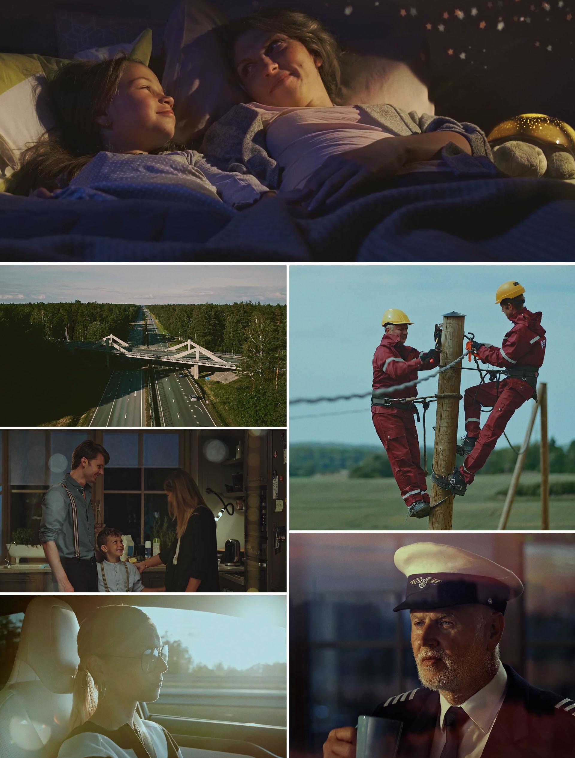 savienojums_collage